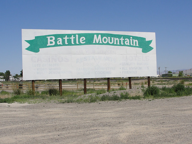 battle mountain adult sex dating Battle mountain nevada swingers  swingtownscom is the friendliest battle mountain adult dating service on the net and has brought lots  casual sex hookups.