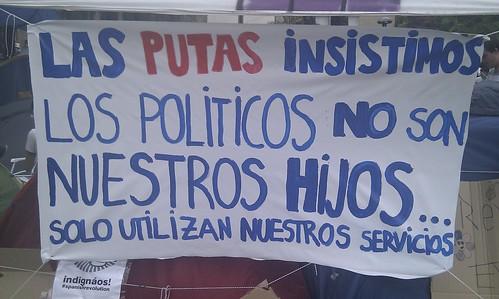 prostitutas maduras en barcelona calatayud prostitutas