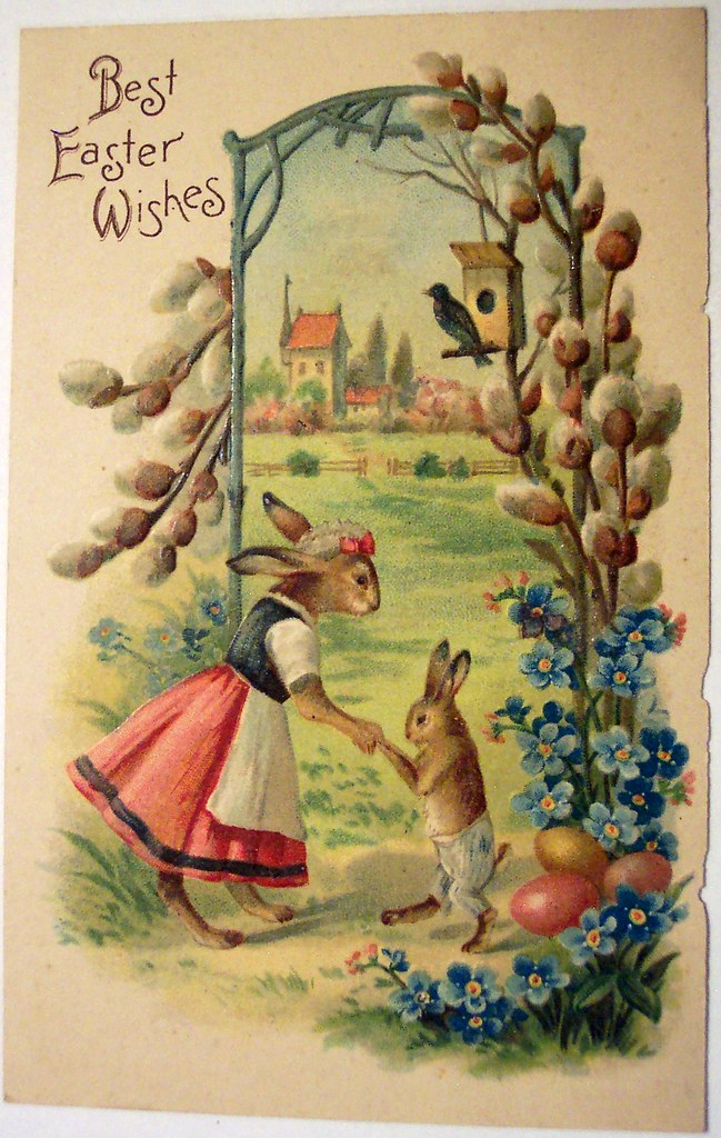 Image Result For Free Religious Easter