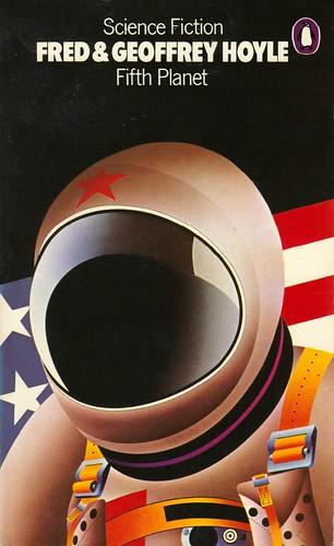 2244 Reprint (1975)