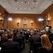 "Senate Banking Committee Hearing: ""Perspectives on Modernizing Insurance Regulation."""