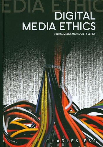 """computer ethical controversies cyber porn and the right to internet privacy Digital media ethics may be understood as demotic, beginning with its radically interdisciplinary origins  [such that] the right to privacy is the freedom from unreasonable constraints on the construction of one's own identity"""" (agre & rotenberg, 1998, p 3  ethical decision making and internet research."""