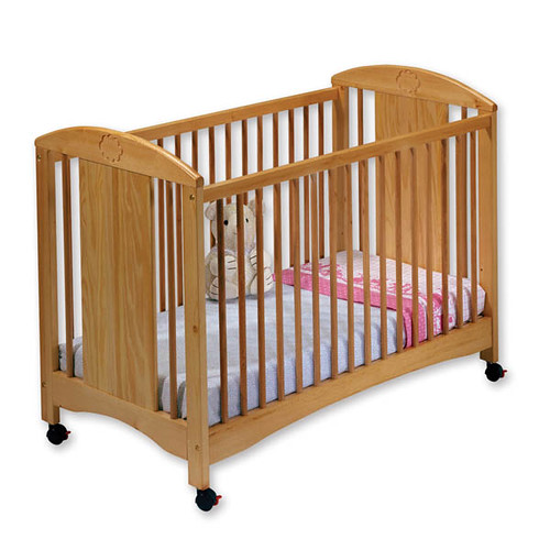 Cot Bed For Sale In Johannesburg