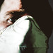 Swine Flu Maximise protection 0 H1N1 Influenza Pandemic flu face mask