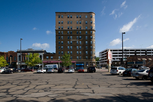 Bismarck North Dakota Flickr Photo Sharing