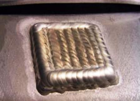 Learn to Weld using TIG Welding Process (Complete Guide ...