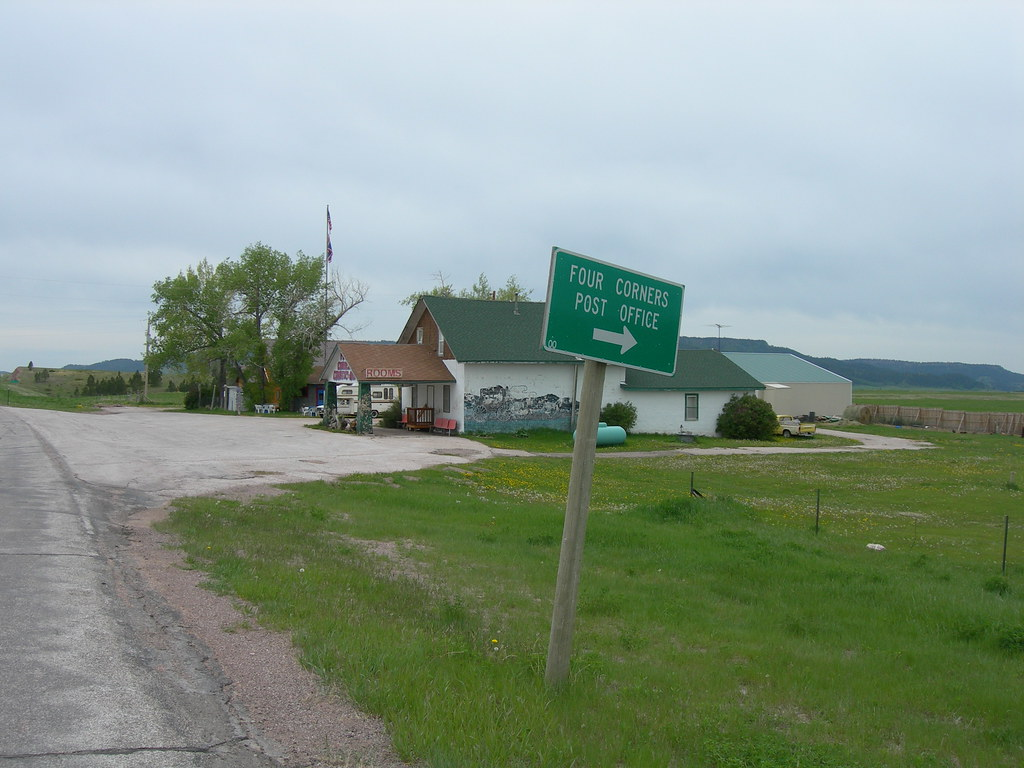 Four Corners Motel Centerville Ma