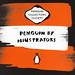 Penguin by Illustrators