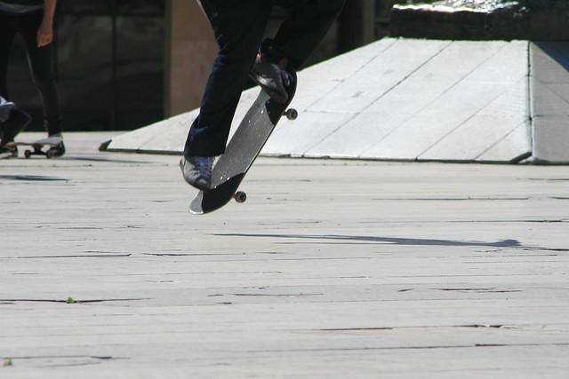 skate volant flickr photo sharing. Black Bedroom Furniture Sets. Home Design Ideas
