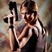 Tomb Raider9