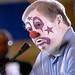 Haley Barbour (Gov. R-MS):: Obstructionist Republican Clown