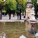 03 Córdoba Mezquita Patio de los Naranjos Fuente 15539