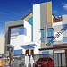 Gambar rumah idaman,contoh  minimalis modern,  desain rumah terbaru tahun 2010