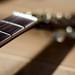 #17 - Guitar Hero