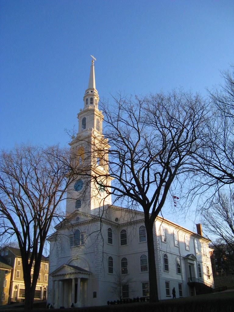 Providence Baptist Church Marietta Ga Food Pantry