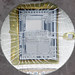 Intel Flash ROM Chip