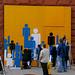 SMart Festival Opening 4-1-09 1