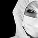 Still Panicking about swine flu!