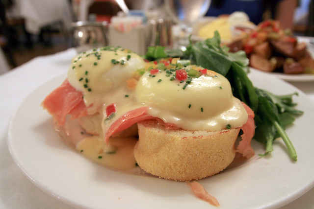 ... eggs benedict vegetable eggs benedict smoked salmon eggs benedict