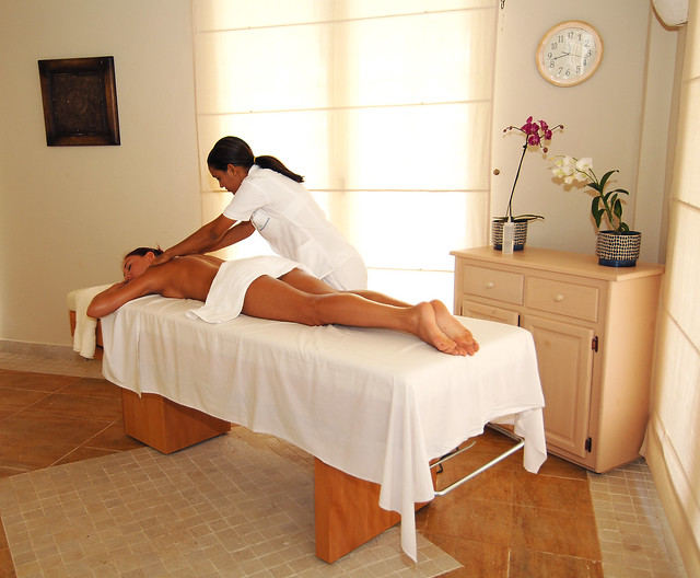 lingam massasje thai massasje trondheim