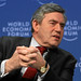 Gordon Brown - World Economic Forum Annual Meeting Davos 2009