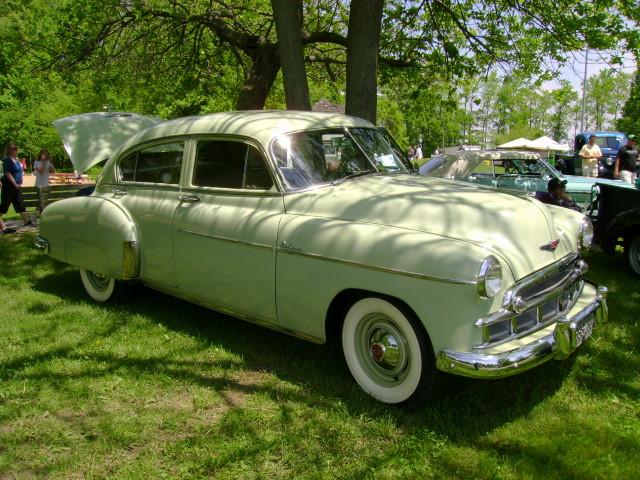 1949 chevy fleetline deluxe day by the bay xxvi bay for 1949 chevrolet fleetline 2 door