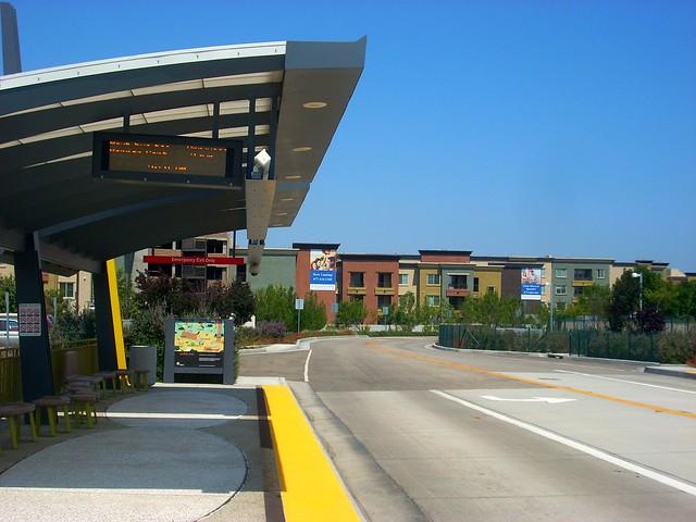 Travel From Canoga Park To Sony Studios Culver City Ca