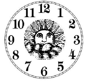 Daylight Saving Time | by Mike Licht, NotionsCapital.com