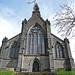 St Saviour, Ellerby Road, Leeds 2