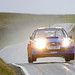 Peter Lloyd / Graham Handley - Subaru Impreza WRC S12