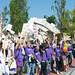 SFWAR -Walk Against Rape 2010 105