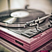 No Sampling, Lossless Compression - Is vinyl making a comeback?