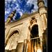 Al-Refai Mosque [HDR]