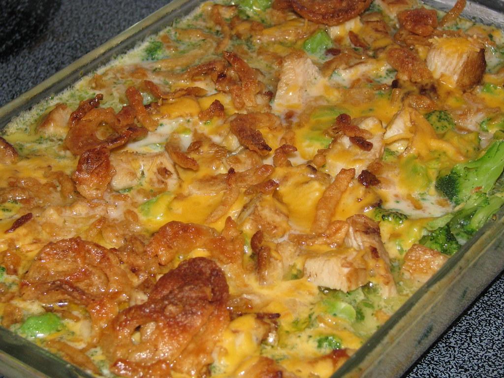 Recipe For Angel Cake Easy One