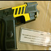 Sharon's Stagette: Taser M26
