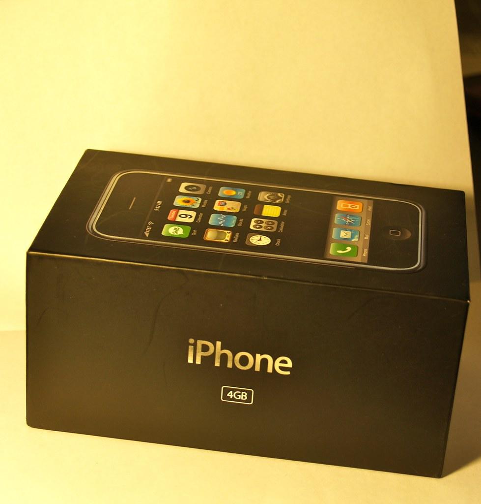 Iphone C Unlocked Uk