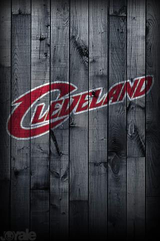 Iphone wallpaper cavs - Cleveland Cavaliers I Phone Wallpaper A Unique Nba Pro