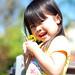 The Little Flower Picker 3.3.09