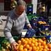 Oranges - Picos de Europa