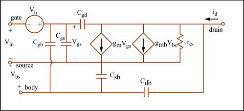 diagram of signal wiring diagram of turn signal