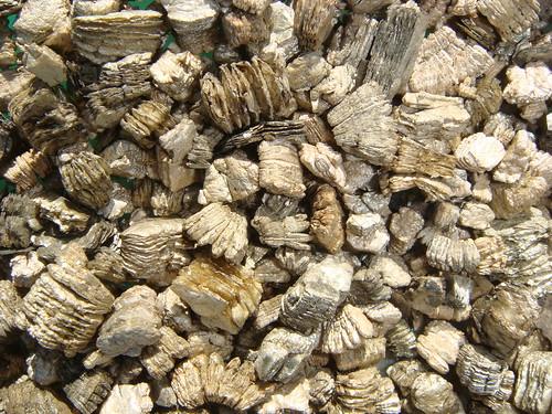 Zonolite Vermiculite Flickr Photo Sharing