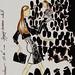 Fashion Illustration by Julien Fournie