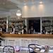 Bar @ The Standard Grill