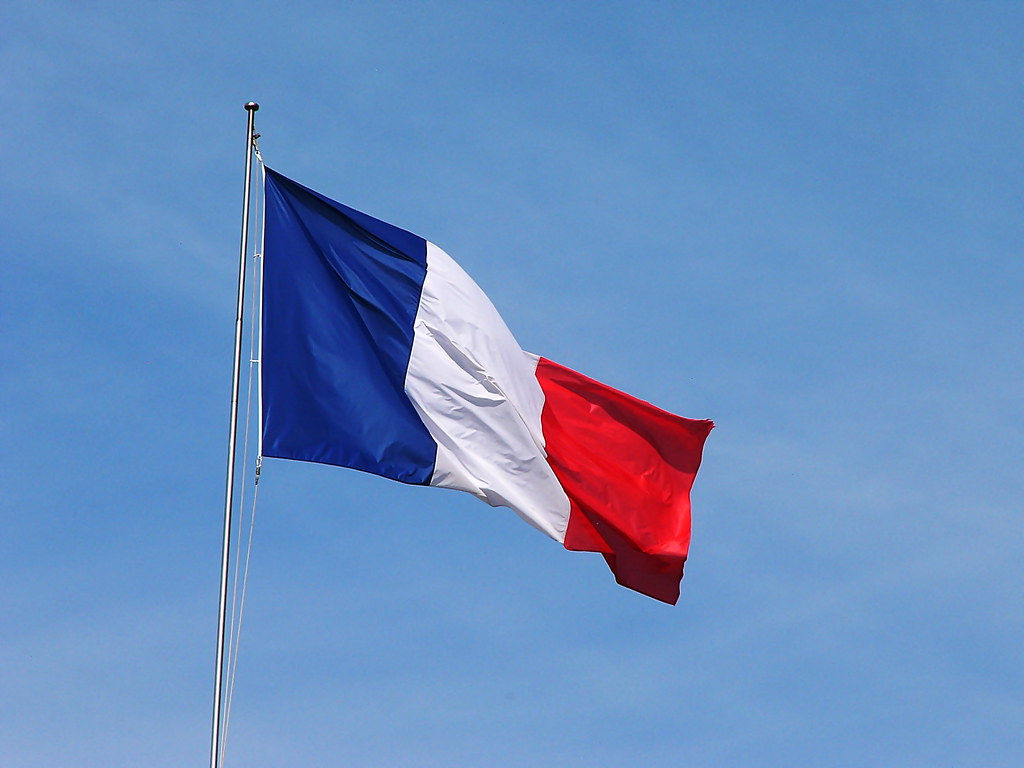 ATTENTATS DE PARIS 3617927934_11ff31ce78_b