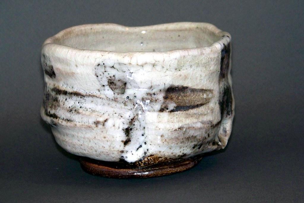 Australian Bentonite Clay Chemical Properties