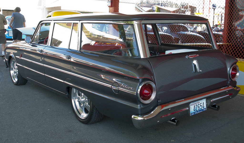 1963 ford falcon wagon mshennessy flickr