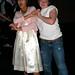 Cristina y Nic