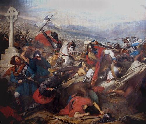 History Battles Battles World History