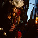 Kodachrome, New York, Times Square_10
