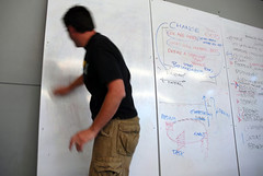 whiteboard.jpg | by UW IxD